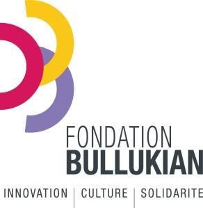 Logo-couleur_Fondation-Bullukian21